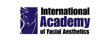 iafa logo