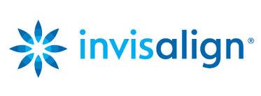 invisalign services treatment logo